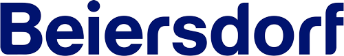 Beiersdorf wählt online mit Polyas