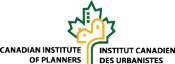 The Canadian Institute of Planners -CIP - voted online with POLYAS