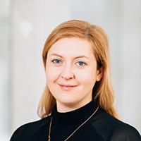 Elisa Utterodt