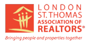 London & St. Thomas Association of Realtors®