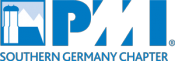 PMI Southern Germany votes online with POLYAS
