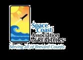 Space Coast Association of Realtors