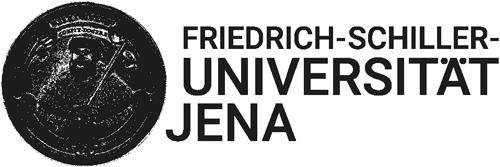 The University of Jena elects online