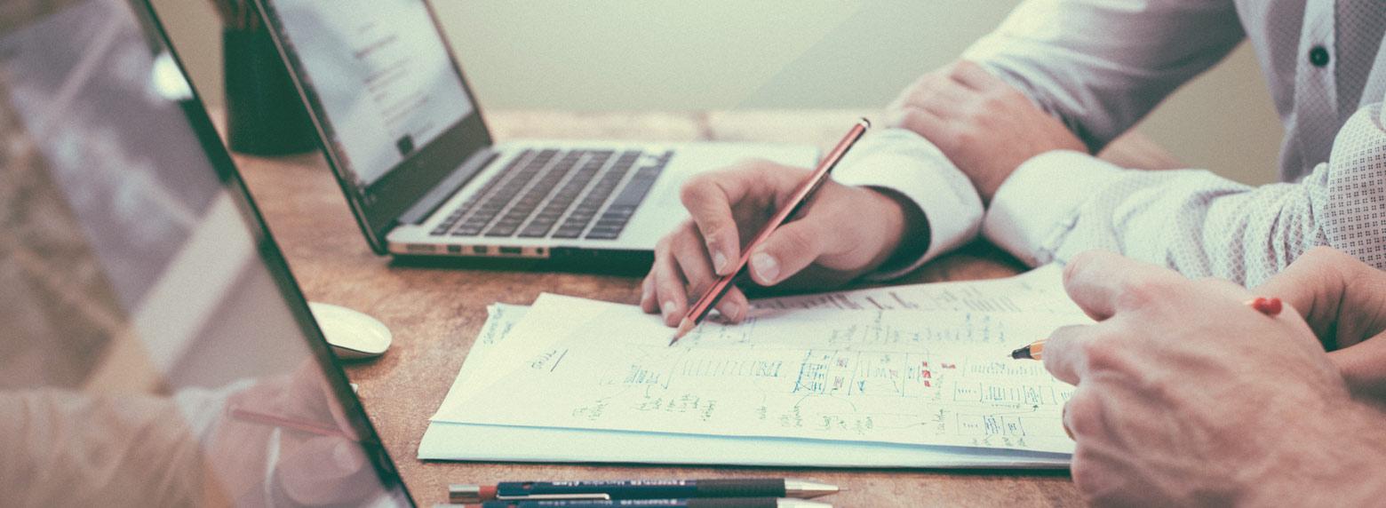 Muster und Tipps für Ihre Vereinssatzung
