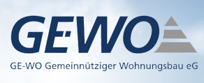 GeWo Wohnungsbau Cooperative representatives election online